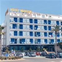 (A) Hotel Marian Platja (7 Nights)