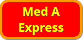Med A Out Express (with any Return inc. Atlantic)