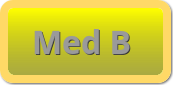 Med B Out (with any Return inc. Atlantic)